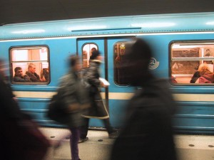 Stockholm_Tunnelbana_1